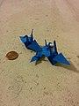 Origami-cranes-tobefree-20151223-222142.jpg