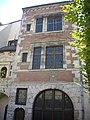 Orléans - maison de la Pomme (03).jpg