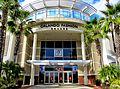 Orlando Fashion Square 04.JPG