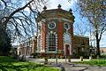 Orleans House Gallery (16944530880).jpg