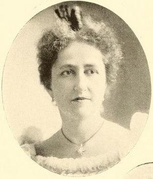 Joseph D. Sayers - Orline Walton