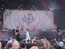 Orphaned Land-Live-Wacken 2010.jpg