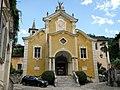 Orta Santa Maria Assunta 1bis.JPG