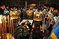 Orthodox funeral service.jpg