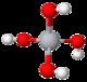 Orthotitanic-acid-3D-balls.png