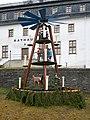 Ortspyramide Rechenberg (06).jpg