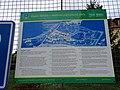 Osada Rybáře - vesnická památková zóna, tabule.jpg