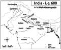 Osi India.png