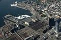 Oslo S aerial.jpg