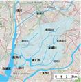 Osm高浜川 (愛知県)水系流域図.png