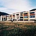 Osmogodišnja škola u Budvi.jpg