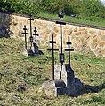 Ostrusza, cmentarz wojenny nr 143 (HB4).jpg
