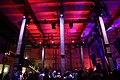 Ottakringer Brauerei Wien 2014 h Morcheeba-Konzert.jpg