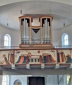 Ottobrunn, Kath. St. Otto (Kerssenbrock-Orgel, Prospekt) (8).jpg