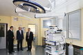 Otvoritev prizidka Splošne Bolnišnice Slovenj Gradec 2012 02.jpg