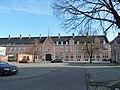 Oud-Rekem-Kasteel d'Aspremont-Lynden (3).JPG