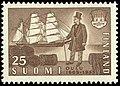 Oulu 350 Years-1955.jpg