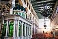 Oumayad Mosque.jpg
