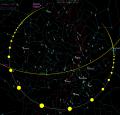 Oumuamua skypath-sun.png