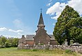 Our Lady church in Solsac (8).jpg