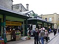 Outdoor Market - geograph.org.uk - 1000745.jpg