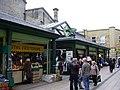 Outdoor Market - geograph.org.uk - 1000745.jpg