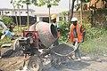 Ouvrier travaux publics 14.jpg