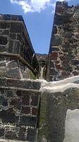 Ovedc Teotihuacan 19.jpg