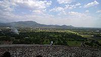 Ovedc Teotihuacan 64.jpg