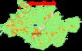 Overath Karte Ortslage Brombach.png