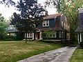 Overlook Road, Ambler Heights Historic District, Cleveland Heights, OH (28632146567).jpg