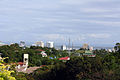 Overlooking Cebu (11051413974).jpg