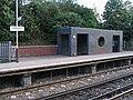 Overpool Railway Station.jpg