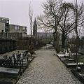 Overzicht kerkhof richting kerk - Sappemeer - 20399351 - RCE.jpg