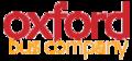 Oxford Bus Company logo.png