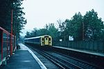 Oxted line services (1977-1994) 09.JPG