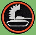 Oznaka wojsk pancernych.JPG