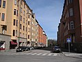 Pålsundsgatan.JPG