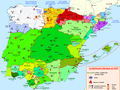 Péninsule ibérique en 1037.png