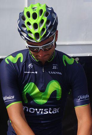 Péronnes-lez-Antoing (Antoing) - Tour de Wallonie, étape 2, 27 juillet 2014, départ (C047).JPG