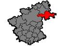 Pölla im Bezirk Zwettl.PNG