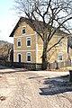 Pörtschach Sallach Sankt-Oswalder-Straße 126 Wohnhaus 30122012 7451.jpg