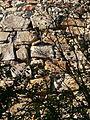 Pürnstein 14 Mauerwerk.jpg