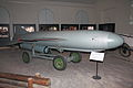 P-15 Termit Maneesi 2.JPG