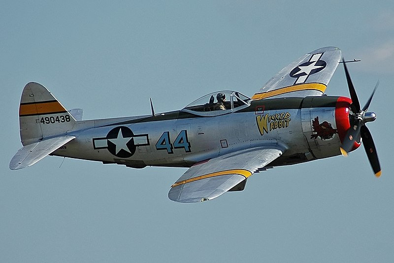 800px-P-47D_Wicked_Rabbit.jpg