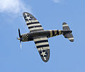 P-47 Thunderbolt 2 (7496787738).jpg