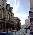 P1000747 Paris VI Rue de Vaugirard reductwk.JPG