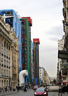 P1000954 Paris IV Rue Beaubourg reductwk.JPG
