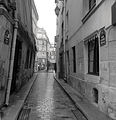 P1080677 Paris IV rue Cloche-Perce rwk.jpg