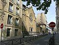 P1120687 Paris XV rue Chasseloup-Laubat rwk.JPG